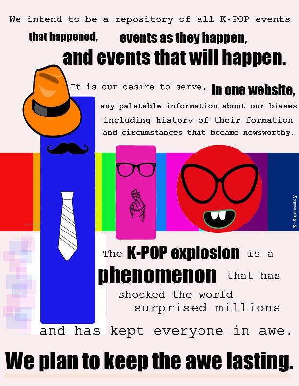 about-ksupremacy.jpg