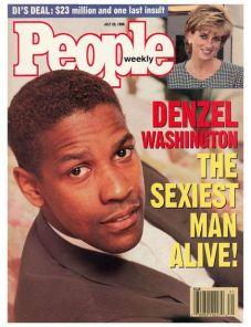 denzel-washington-beautiful-men