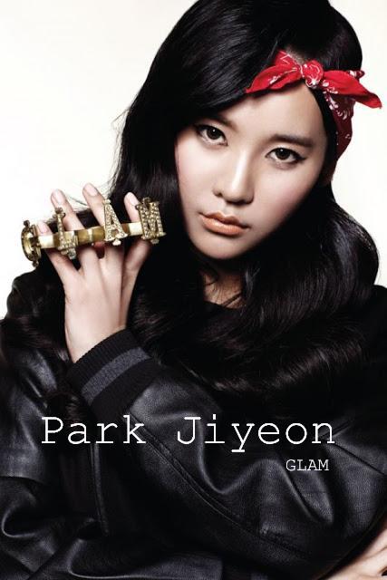glam-jiyeon-i-like-that-glam-33317044-427-640