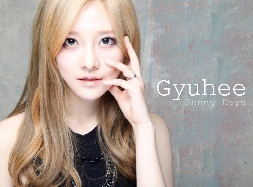 gyuhee