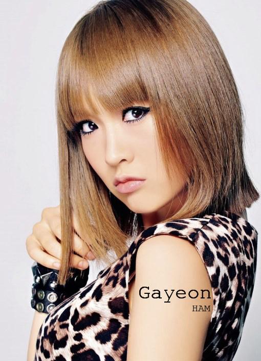 ham-ga-yeon