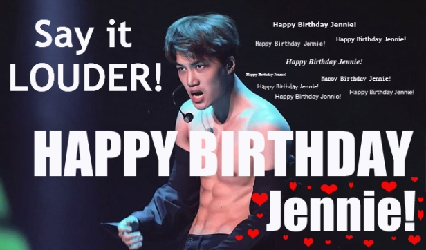 happybdayjennie