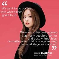 Jennie says..