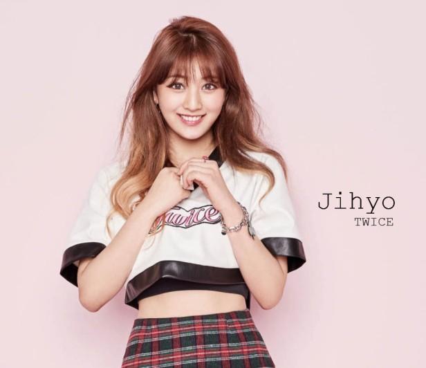 jihyo-twice