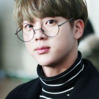 BTS' Jin wins poll as world's 'best-sculpted' face