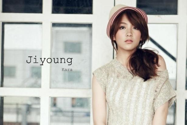 jiyoung-kara