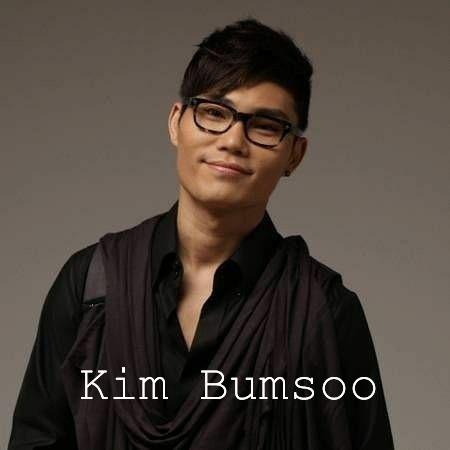 kimbunsoo