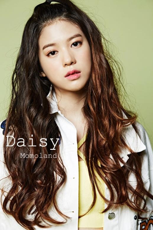 momoland-daisy-2