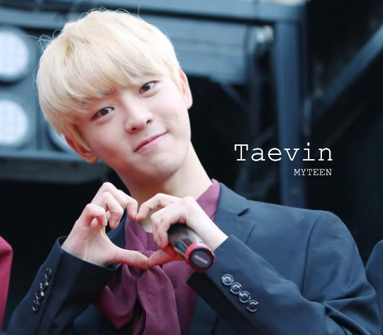 taevin-2