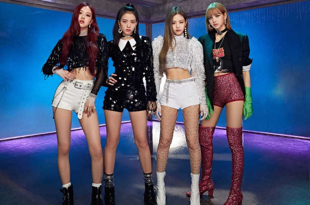 Blackpink-2018-press-cr-yg-entertainment-billboard-1548.jpg