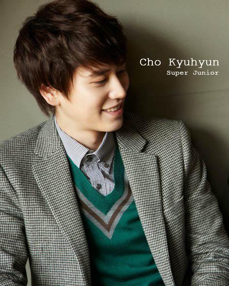 Cho-Kyuhyun-super-junior-19923867-472-590