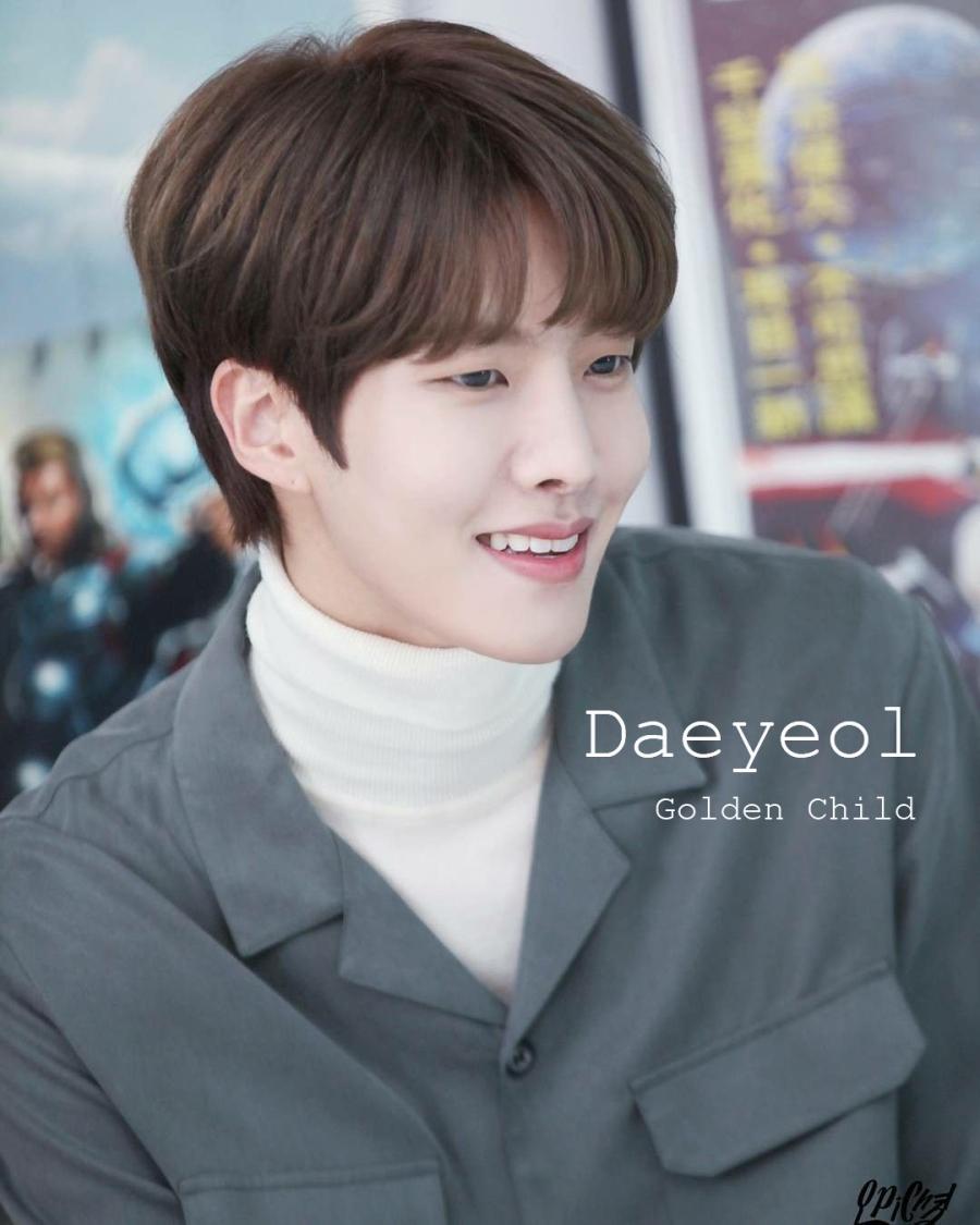 daeyeol