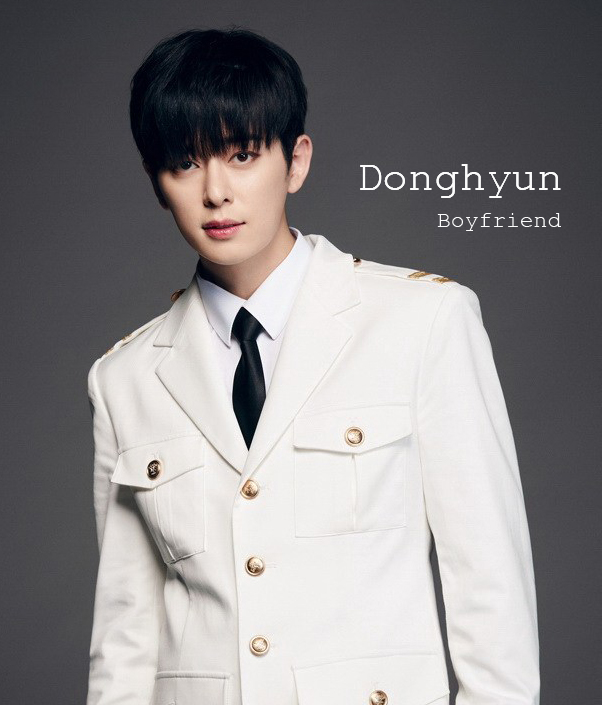 donghyun-boyfriend-the-unit