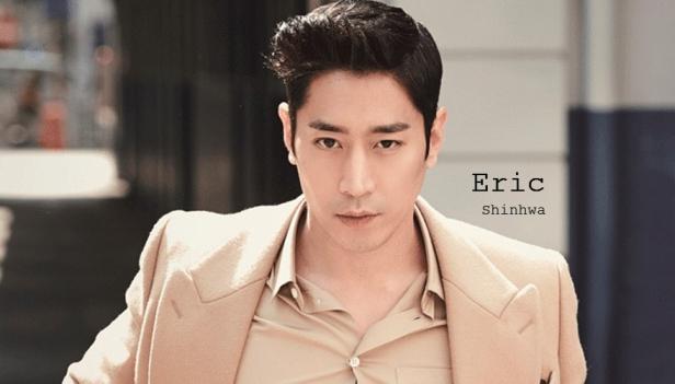 Eric-Mun-1