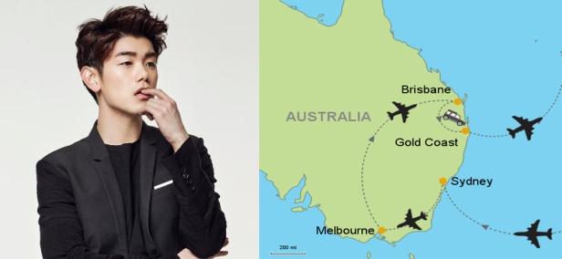 ericnam-what-to-do-in-australia