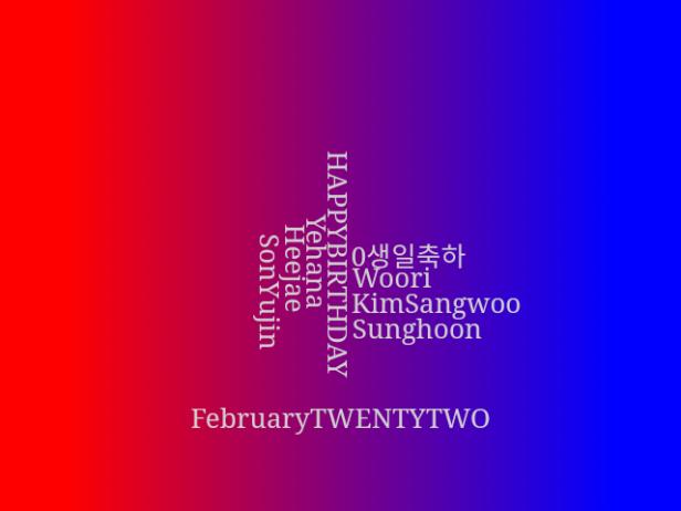 Feb22.png