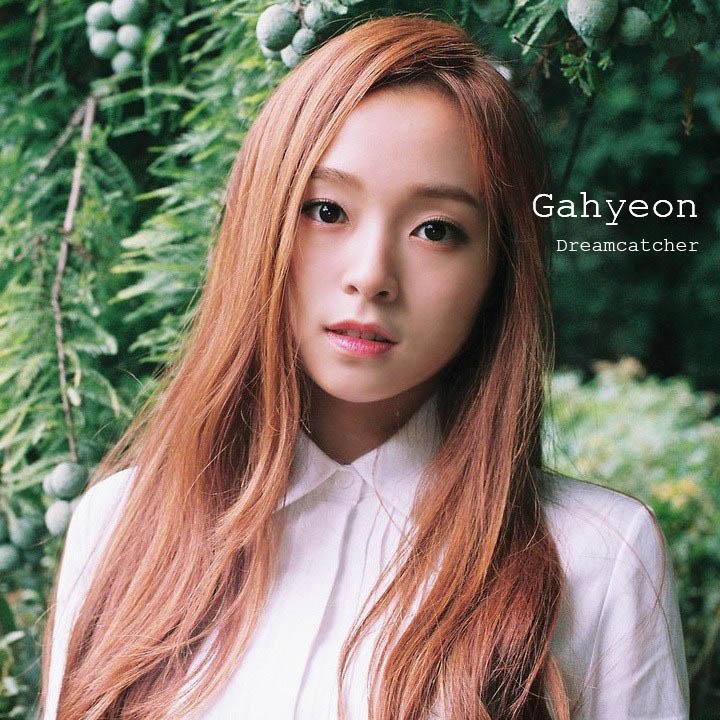 gahyeon-dreamcatcher-01