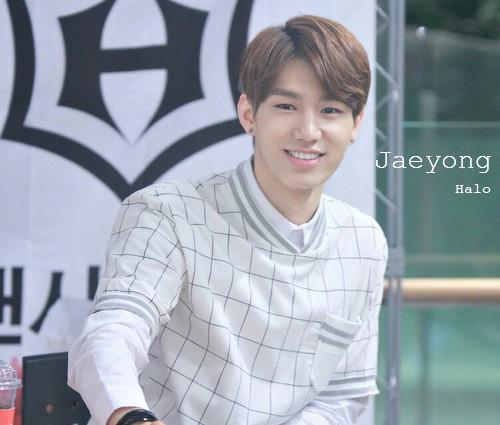 jaeyong