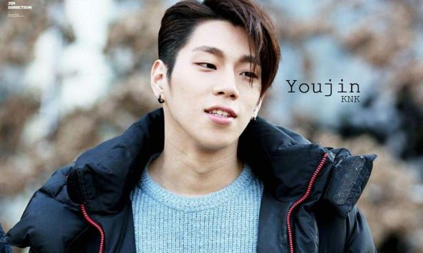 knk-youjin