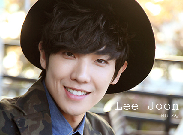 lee-joon-discusses-his-career-change-from-being-a-singer-to-an-actor