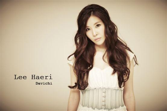 lee_haeri