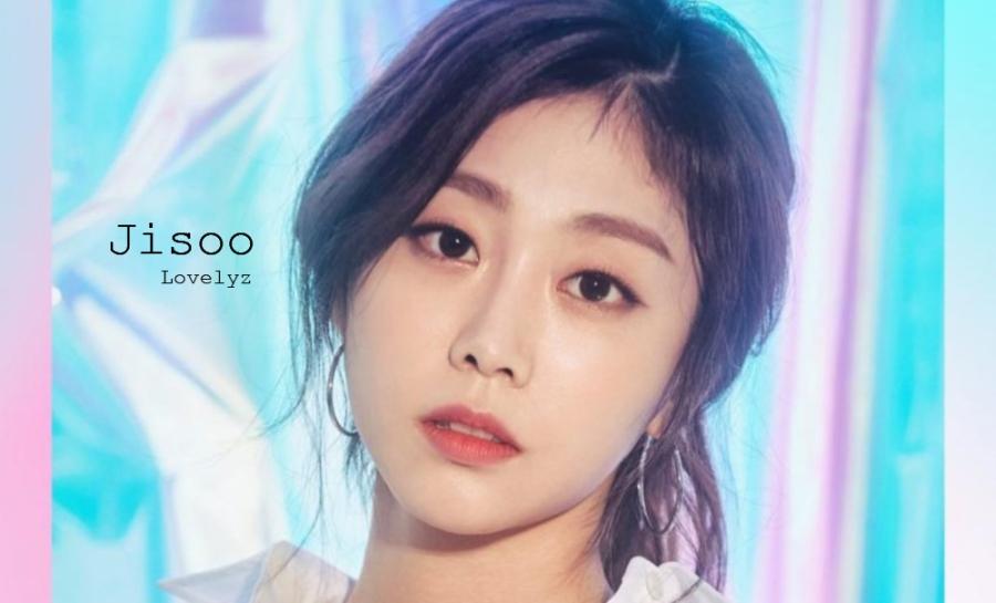 lovelyz-seo-ji-soo