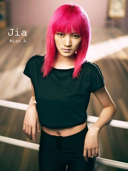 meng-jia