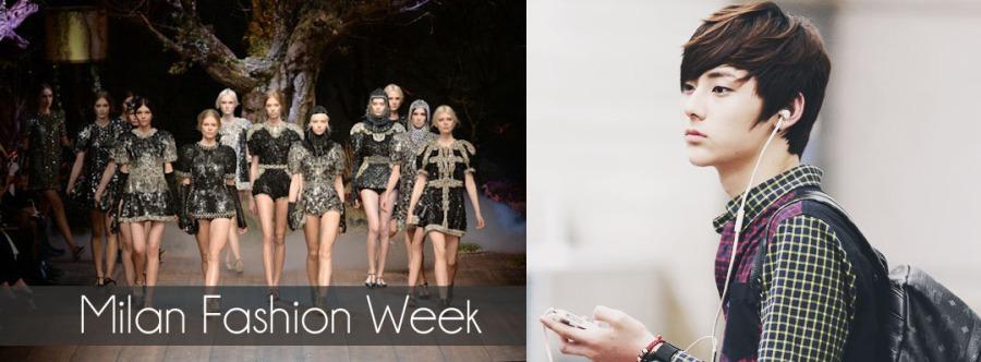 minhyun-milan-fashion-week