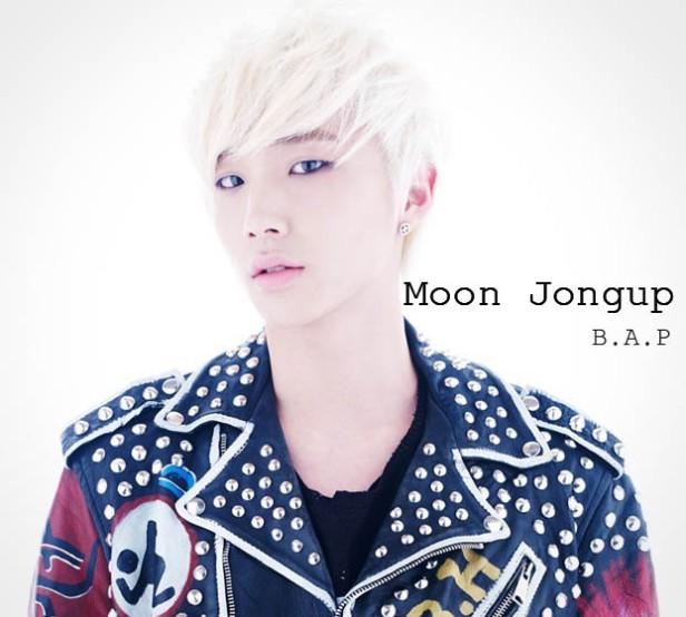 moon-jongup