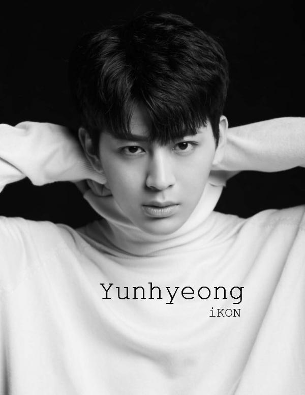 yunhyeong