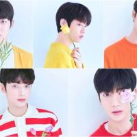 TXT breaks record of fastest debut MV to reach 10M views in just 13 hours