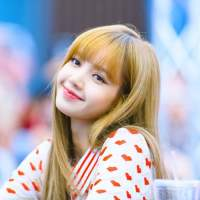 BLACKPINK's Lisa earns 16M mark of followers on Instagram