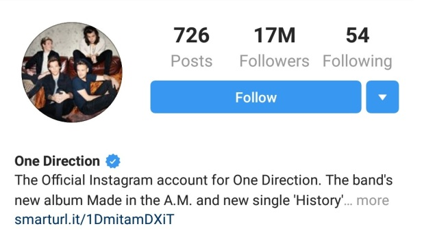 one direction-instagram.jpg