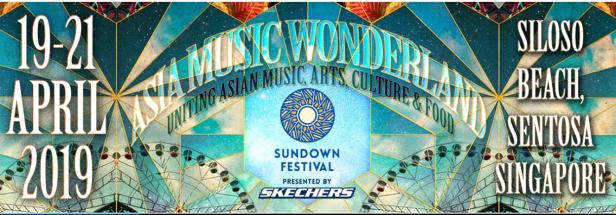 sundown festival.png