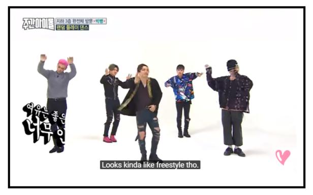 bigbang-randomdance2