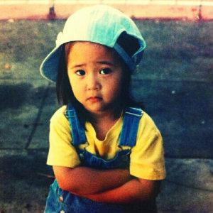 Krystal_baby.jpg