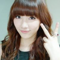 kara-ji-young