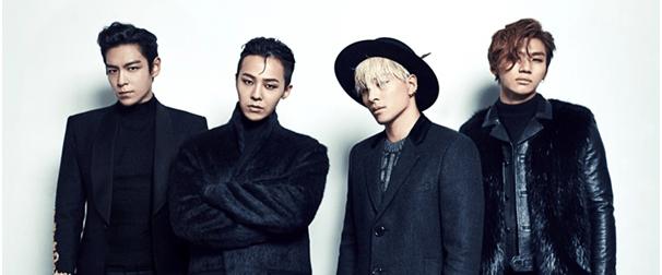 4T-BIGBANG