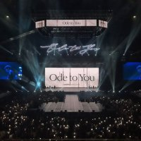 SEVENTEEN wows Filipino Carats during 'Ode to You' Concert in the Philippines